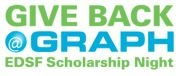 GiveBackGraphlogo.jpg