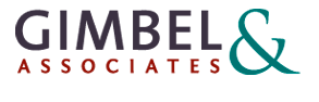 Gimbel Logo