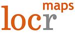 logo_locrmaps_klein