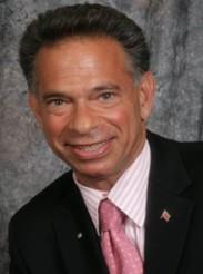 Roger P. Gimbel, EDP