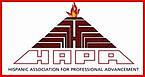 hapa_logo.jpg
