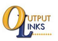 Output_links_logo-1