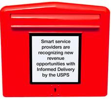 AdobeStock_Informed Mailbox-084201-edited.jpg
