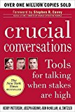 Crucial Convers Book.jpg