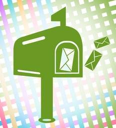 Direct mailbox