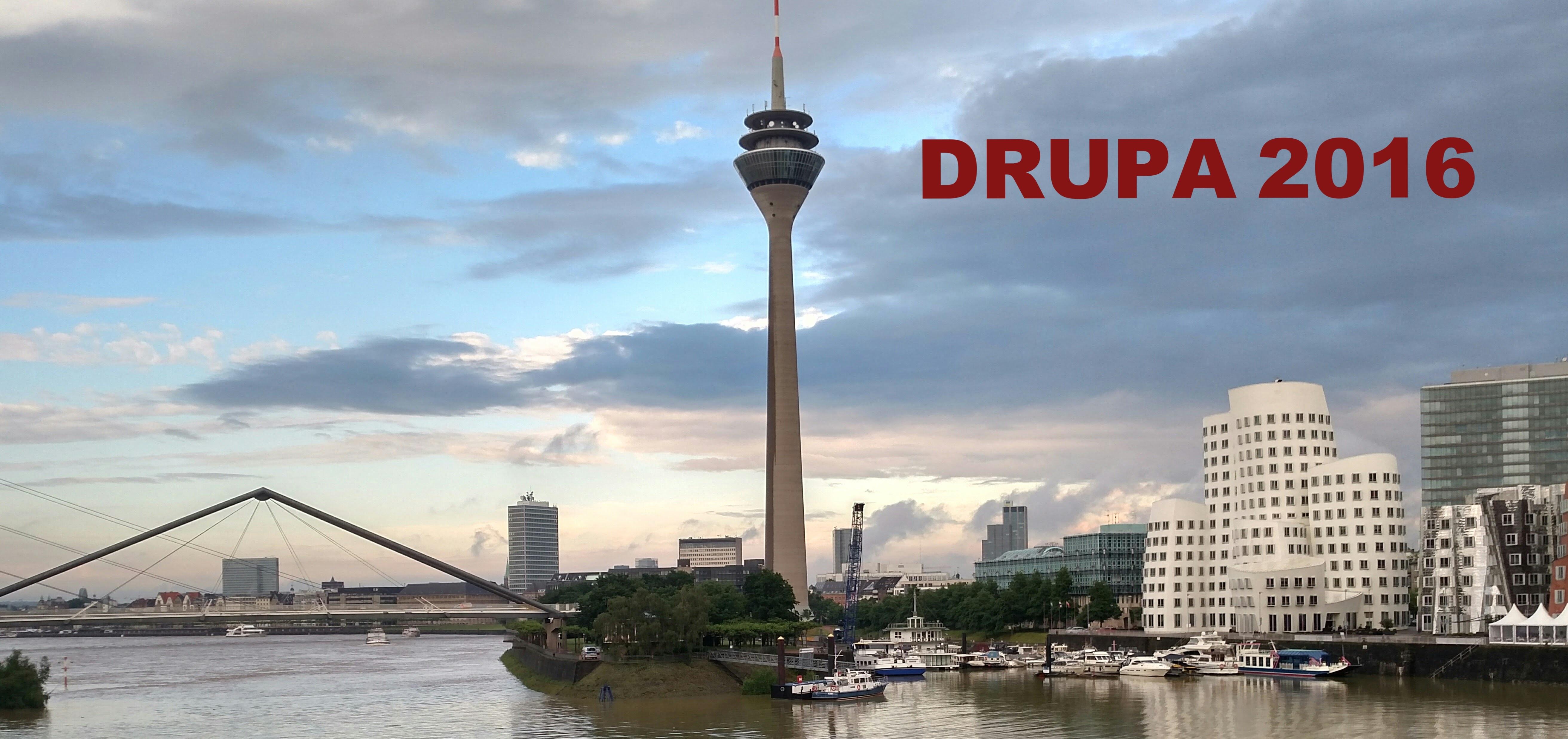 Drupa_2016-529444-edited.jpg