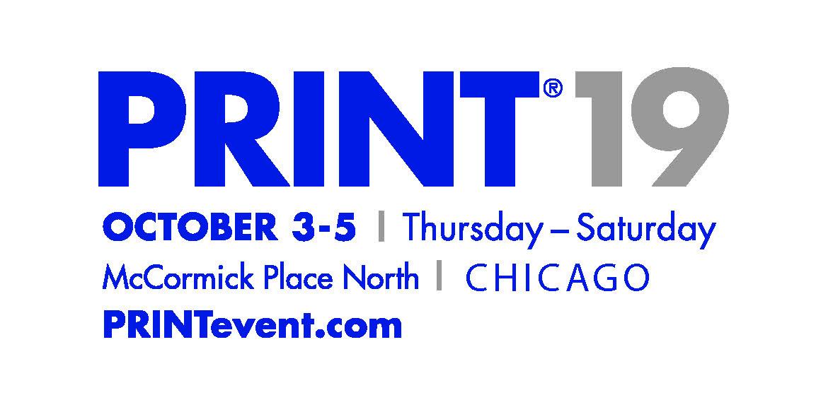 P19_logo_CHICAGO_blue