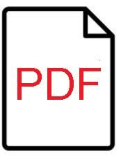 PDF color