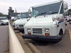 Post office trucks.jpeg