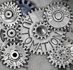 automation cropped