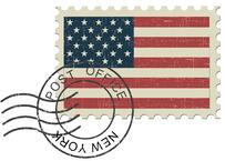cancelled stamp-293806-edited
