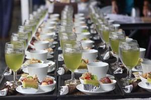 event food-1
