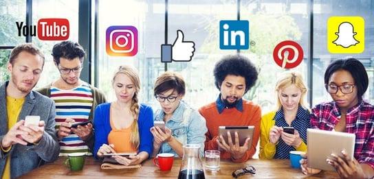 milennials with social media.jpg
