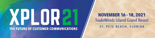 Email-Header-XPLOR21