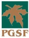 PGSF.jpg
