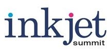 inkjet logo