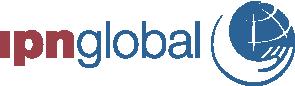 IPN_Global_