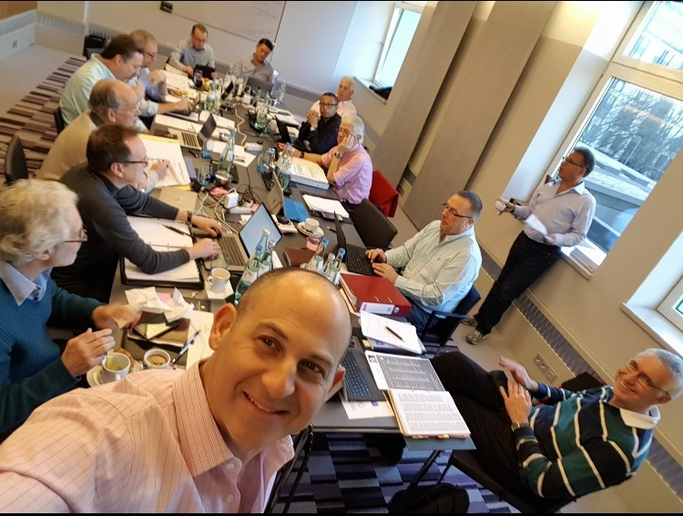 IPN Meet Jan 2017.jpg