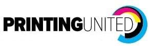 print united logo