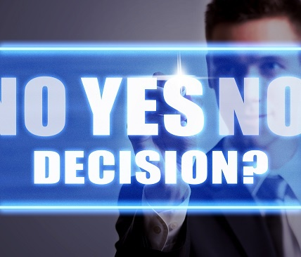 Yes Decision.jpg
