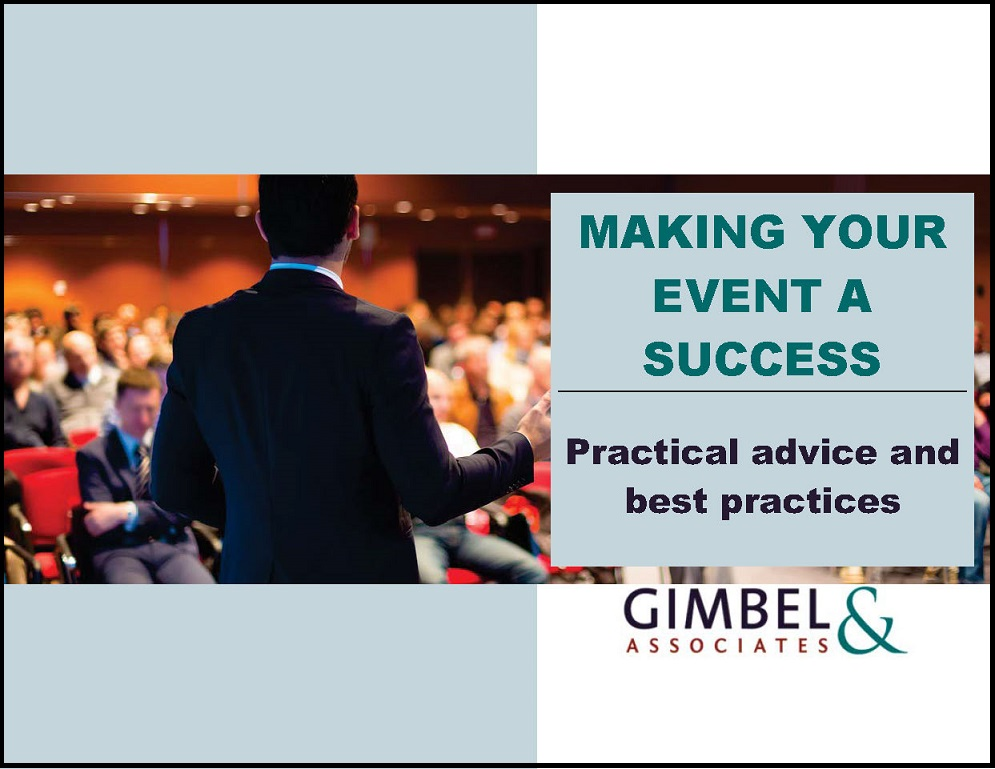 eBook Making Your Event a Success v2.0 fp