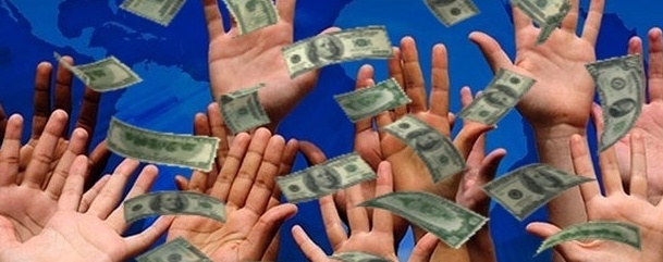 hands with dollars-048553-edited.jpg