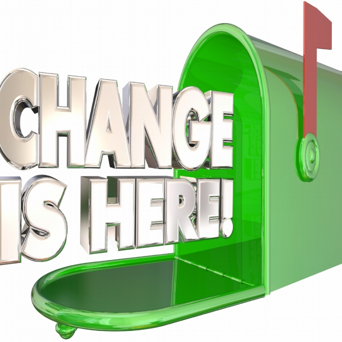 mail change is here-036233-edited