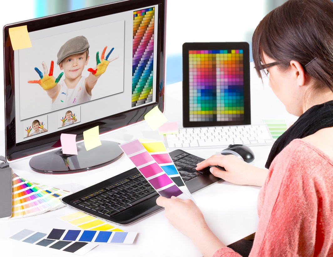 print designer cropped