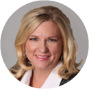 Allison McCord, Sr. Learning Consultant