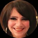 Gail Gimbel, Executive Director