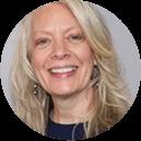 Kristin Anderson, Sr. Consultant