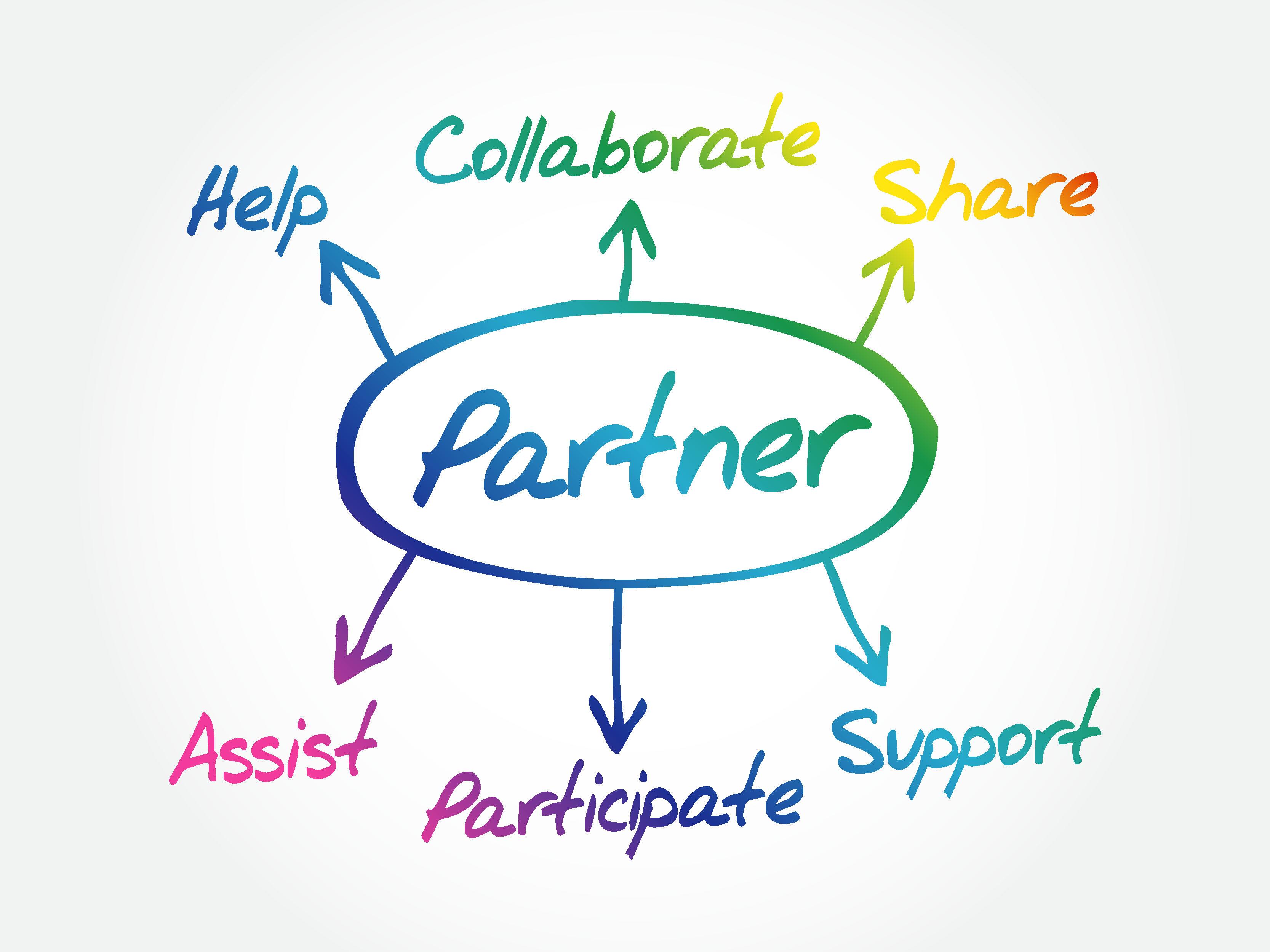 Partner [Converted]