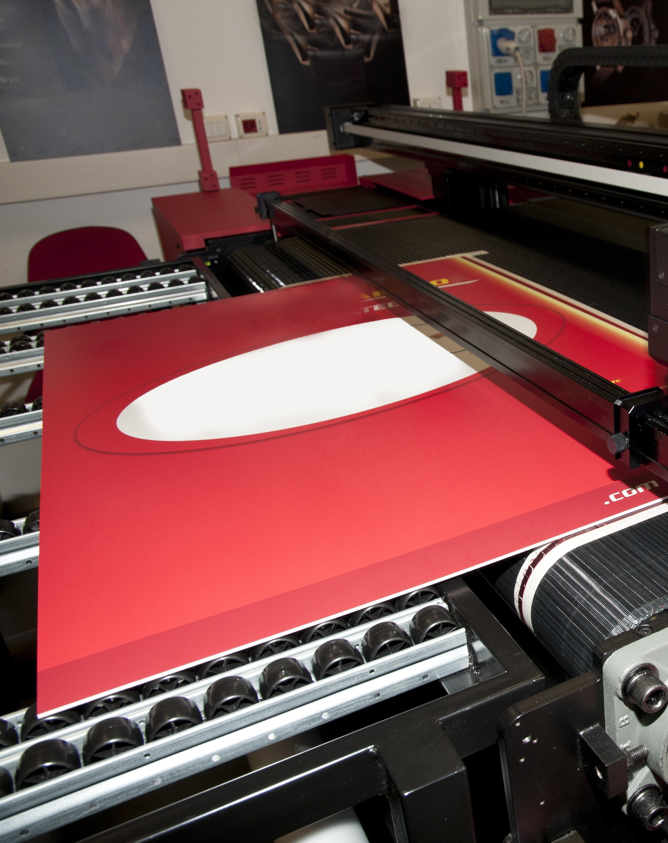 Sign printing-1